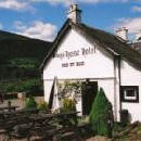King's House Hotel, Lochearnhead